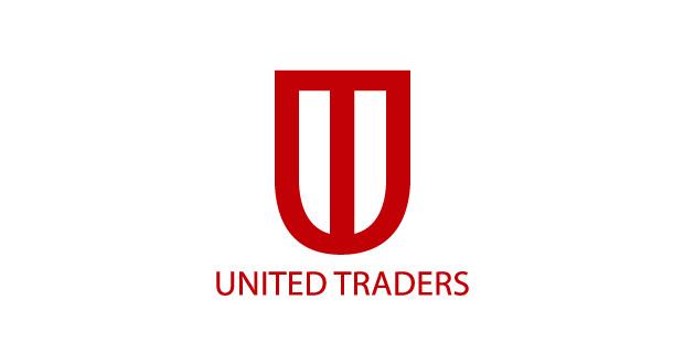 Торговля на MOEX через United Traders