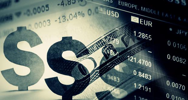 Обзор валютного рынка: Важная неделя для доллара во взрывоопасной обстановке событийных рисков