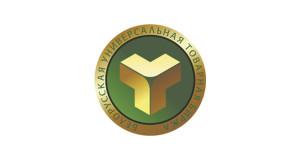 Белорусская товарная универсальная биржа