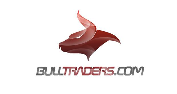 Компания Bulltraders