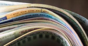 Стратегия торговли бинарными опционами
